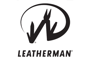 Tools / Leatherman