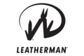 Tools-Leatherman