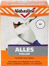 Ala-allesvuller-750gr