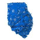 Camo-net-LW03-3x24mtr-sky-blue