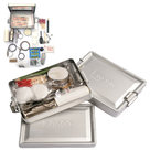 Aluminium-box-survival-gear-101-INC.-zilver-chrome