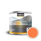 Loodvrije-menie-Oranje--250-ml
