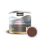 IJzermenie-Rood-Bruin--250-ml