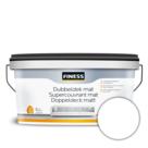Dubbeldek-mat-Off-White-14205-5-lt
