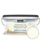 Dubbeldek-mat-Lily-White-14327-5-lt