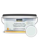 Dubbeldek-mat-Pale-grey-14319-5-lt