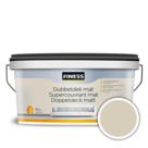 Dubbeldek-mat-Cappuccino-14472-5-lt