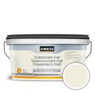 Dubbeldek-mat-Lime-White-14617-5-lt