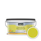 Dubbeldek-mat-Pistachio-green-14478-25-lt