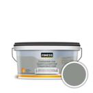 Dubbeldek-mat-Moonstone-grey-14491-25-lt