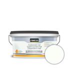 Dubbeldek-mat-Marbled-White-14313-25-lt
