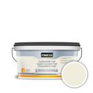 Dubbeldek-mat-Lime-White-14617-25-lt