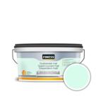 Dubbeldek-mat-Jade-green-14323-25-lt