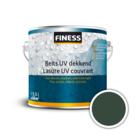 Beits-UV-Dekkend-(glans)-Jacht-groen-2553-25-lt