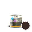 Interieurlak-zijdeglans-Wengé-4680-250-ml