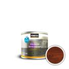 Interieurlak-zijdeglans-Donker-eiken-4681-250-ml