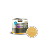 Interieurlak-zijdeglans-Kleurloos-4682-250-ml