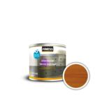 Interieurlak-zijdeglans-Licht-eiken-4685-250-ml