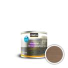 Interieurlak-zijdeglans-Gerookt-eiken-wit-4691-250-ml