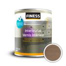 Interieurlak-zijdeglans-Gerookt-eiken-wit-4691-750-ml