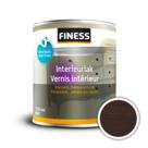 Interieurlak-zijdeglans-Wengé-4680-750-ml
