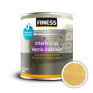 Interieurlak-zijdeglans-Kleurloos-4682-750-ml
