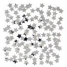 confetti-15gr.ster-zilver