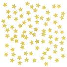 confetti-15gr.-Ster-goud