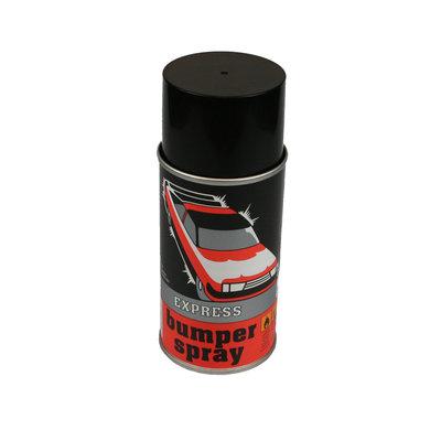 EXPRESS BUMPERSPRAY 300 ML