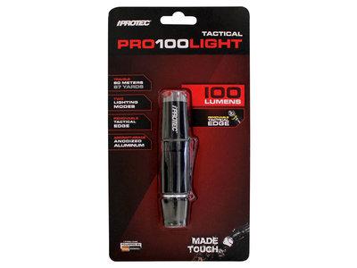 iProtec Pro100 LED Light