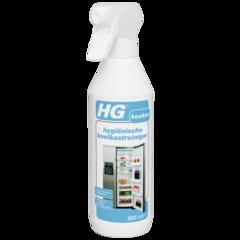 HG Badkamer, keuken + apparaten