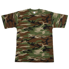 T-shirts / Truien