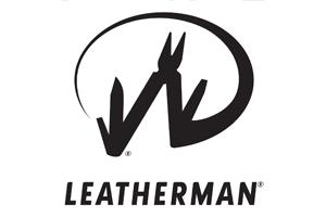 Tools / Leatherman