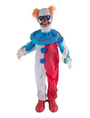 Clown Klein