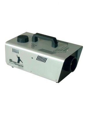 Mistmachine 900W