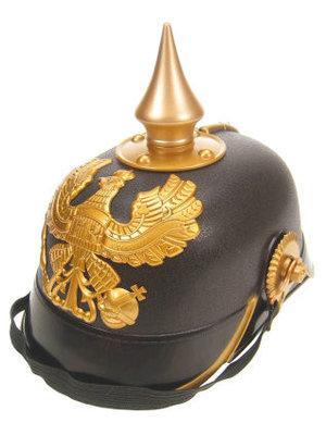pruisische helm