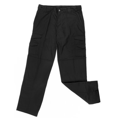 Security broek zwart