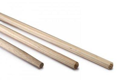steel hark 1600x30