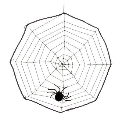 St. Spinnenweb (40 cm)