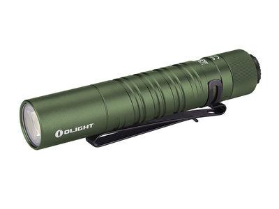 Olight I5T EOS OD Green