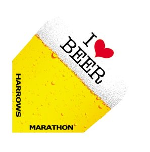 Flight Marathon