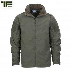 Task Force 2215® Tango Two Jack