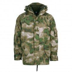 G1 Military parka