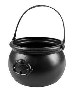 Cauldron Black magic 13x19cm