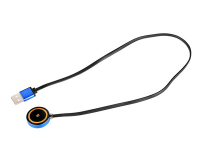 Olight lader (kabel) voor R50PRO