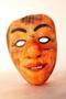 gaasmasker 5034