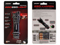 iProtec Pro280 LED Light